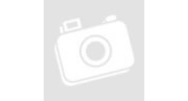 https://www.retrieverplanet.com/can-retriever-dogs-eat-mushrooms/